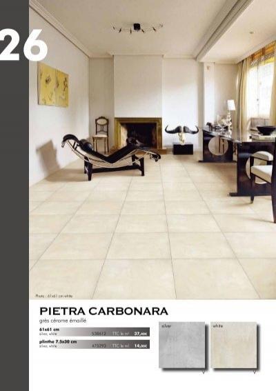 6 photo 61x61 cm white. Black Bedroom Furniture Sets. Home Design Ideas