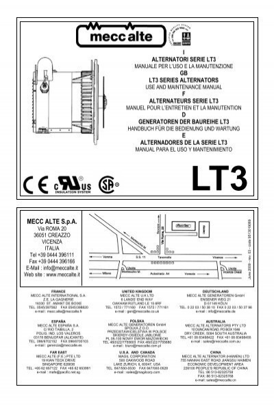 19852389 mecc alte s p a winco generators mecc alte wiring diagram at n-0.co