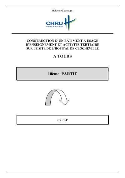 Civil Gatien Génie Saint Cctp Site Lycée Du mn0wv8PyNO