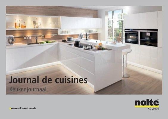 Unser Küchenjournal - Artego Küchen