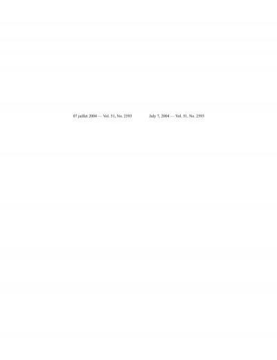Rg42 2 51 2593 Pdf Publications Du Gouvernement Du Canada