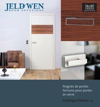 jeld wen griffwerk hiag handel ag. Black Bedroom Furniture Sets. Home Design Ideas