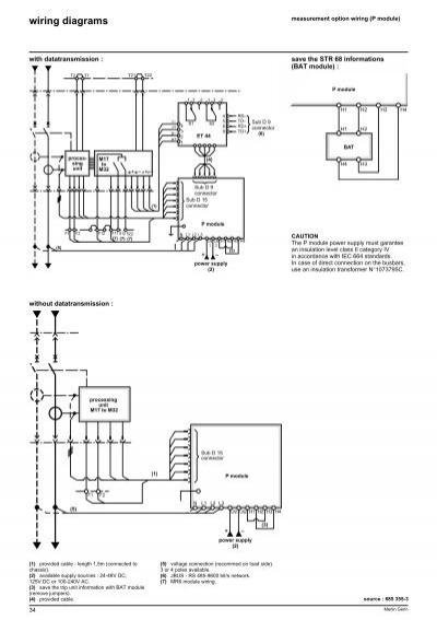 t1 wiring diagram pdf t1 wiring diagram pdf diagram data pre  t1 wiring diagram pdf diagram data pre