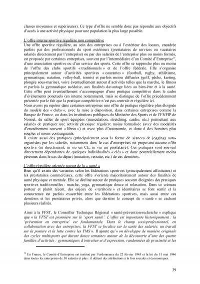 Arts martiaux et luttes for Arts martiaux pdf