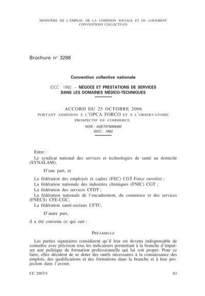 Ma C Dico Techniques Na C Goce Et Prestations De Journal Officiel