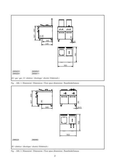 cat kat gas gaz g30 g31 g. Black Bedroom Furniture Sets. Home Design Ideas