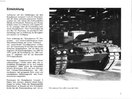 msi gt72 6qe manual pdf