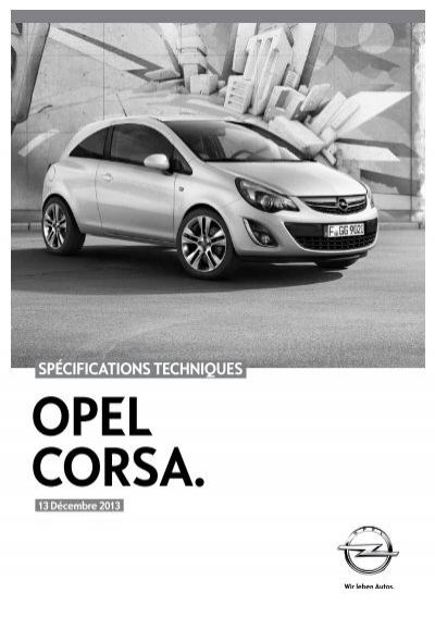 All categories staffeat opel corsa enjoy fandeluxe Choice Image