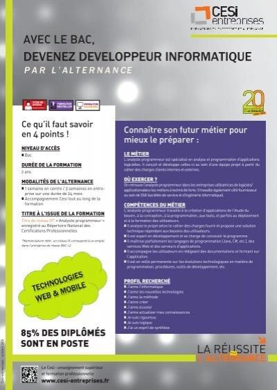 Bestseller svenska magazine 4 2000 - 4 5