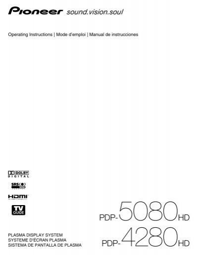 5 m B LianLe Ensemble fixation et c/âble pour rideau Longueur/