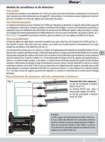 Owners Manual For Magnetek Power Converter Model 6409 ... on