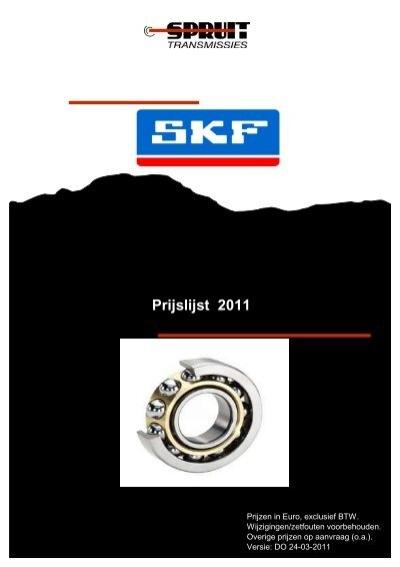 1 axialrillenkugellager rodamientos de bolas 51101 nuevo