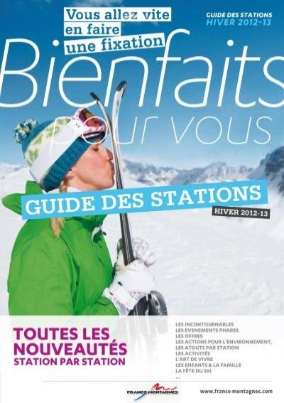 la Neige Le Sable et lherbe Le Ski Christm Luge /à Neige pour Adulte Bob Luge pour Le Snowboard