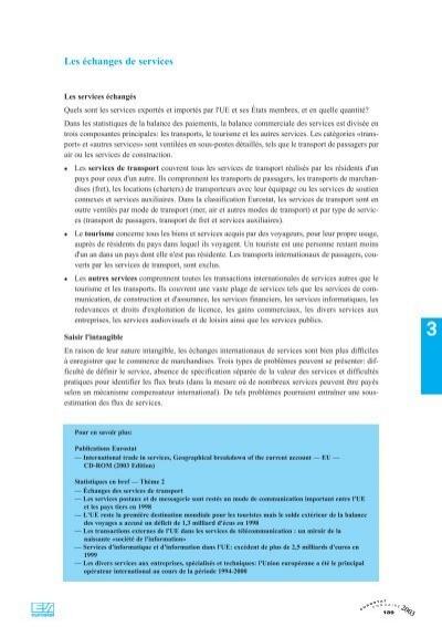 cnpi 1995 pdf chapitre 4