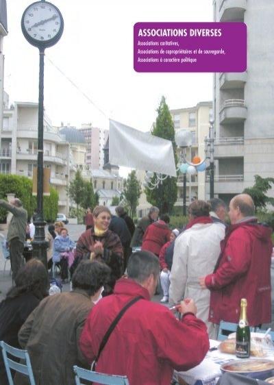 rencontre ado gay community à Rosny sous Bois
