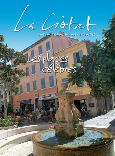 1places office du tourisme de la ciotat - Office du tourisme vendays montalivet ...