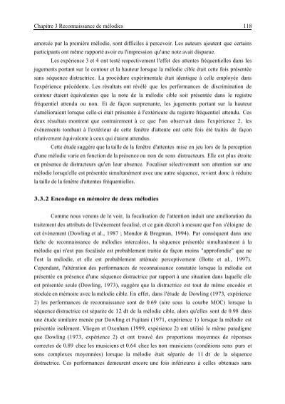 chapitre 3 reconnaissance 28 images des ions liser les