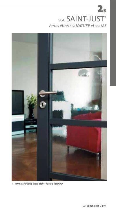 23 sgg saint just verr. Black Bedroom Furniture Sets. Home Design Ideas