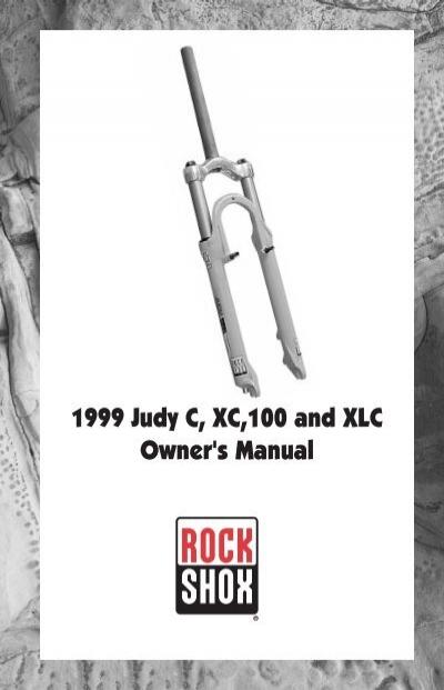 Kaeser Krd 150 Manual - lesgecoharfileswordpresscom