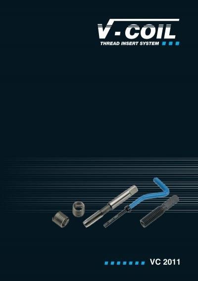 03342 5//16 x 26 HSS-G Tarauds Machine STI V/ölkel BS forme D Brass BS