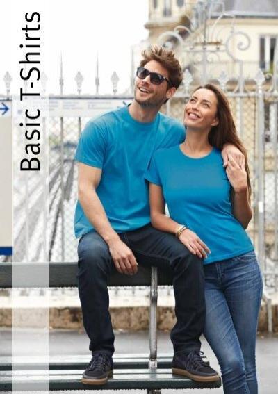 XL 2 Farben Baumwolle SF213 R SF Women Ladies Slounge T Shirt Top S