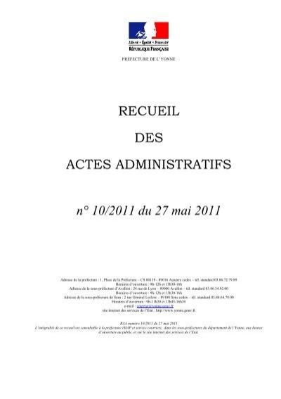 à Brest 28eme foire aux croûtes les 25, 28 et 27 mai 2017 ...