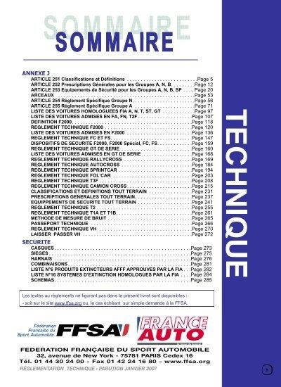 Allumage 6 pièces distributeur capsule Coureur pour AUDI 200 2.2 2.3 80 b4 2.3 90 b2