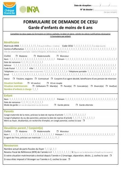 Datation des codes postaux