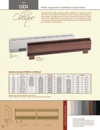 s rie odi plinthe coupe. Black Bedroom Furniture Sets. Home Design Ideas