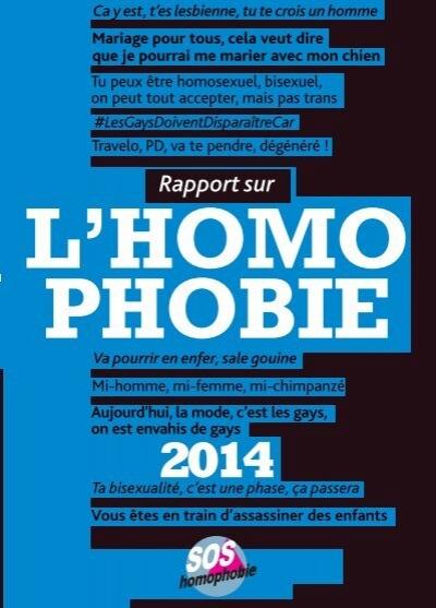 meilleurs sites de rencontre gay fiction à Tourcoing