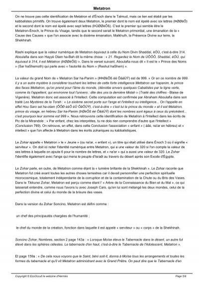 sefer ha zohar portugues pdf
