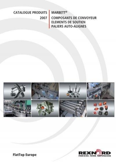 10mm 11 EUR//m + 0,3 EUR par coupe, min. 2,50 EUR 30 x 30 mm Ajustement jusqu/à 2000 mm 1 180 degr/és Type B : /écrou 8-2N profil/é en aluminium Profil/é design