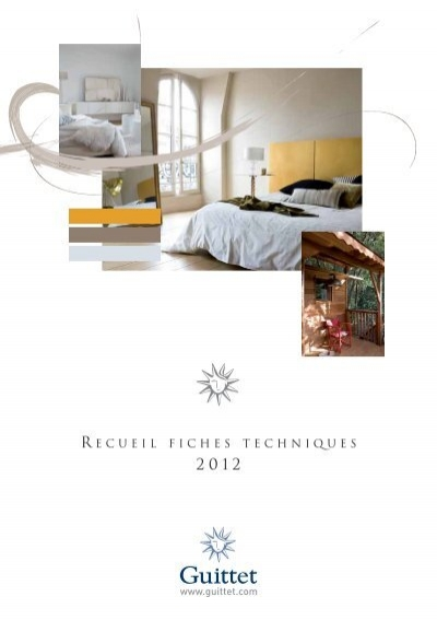 guittet. Black Bedroom Furniture Sets. Home Design Ideas
