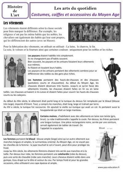 de de diario Pase educación artetocados disfraces y fYb76yIgv