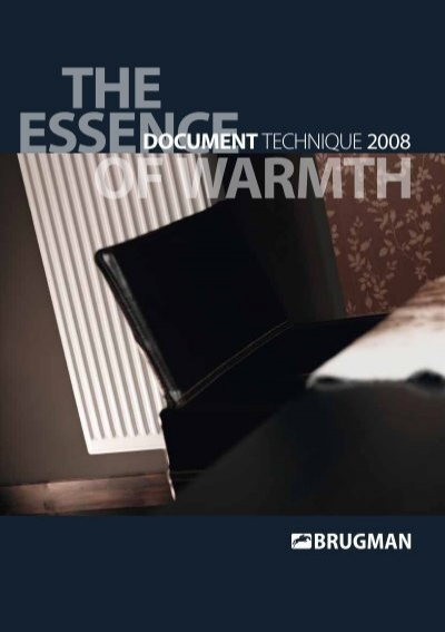 brugman casual line cyber radiateur. Black Bedroom Furniture Sets. Home Design Ideas