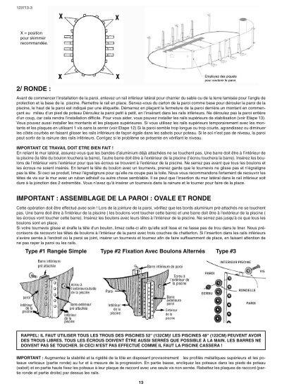 123713 3 etape 11 prepa - Piscine trigano osmose ...