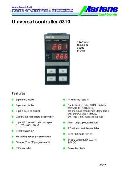 Universal Controller Ur 14 Инструкция На Русском - фото 8