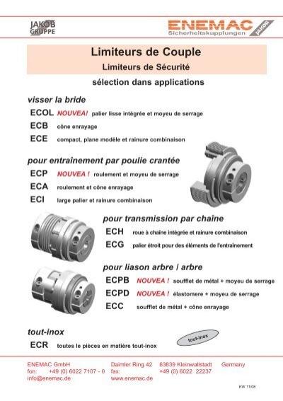 D Ecb Ecc A