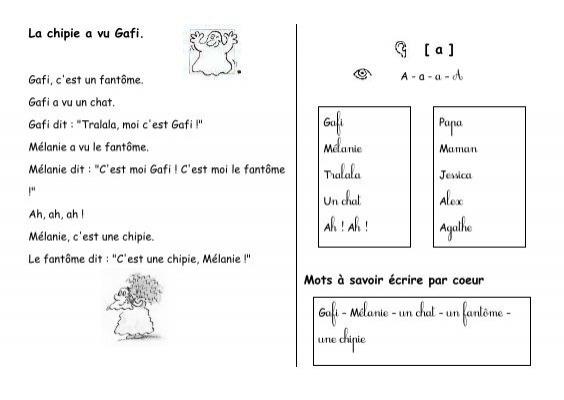 gafi le fantome filetype pdf