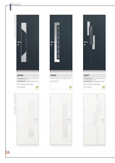 mahjong vue ext rieure. Black Bedroom Furniture Sets. Home Design Ideas