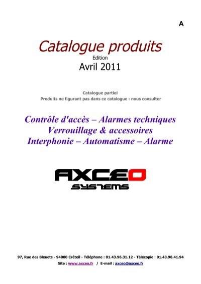 Medway Qualité Premium 2600-8M-20DD double face Courroie