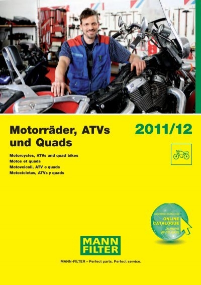 Ölwannen joint Honda CB 750 C CUSTOM rc06