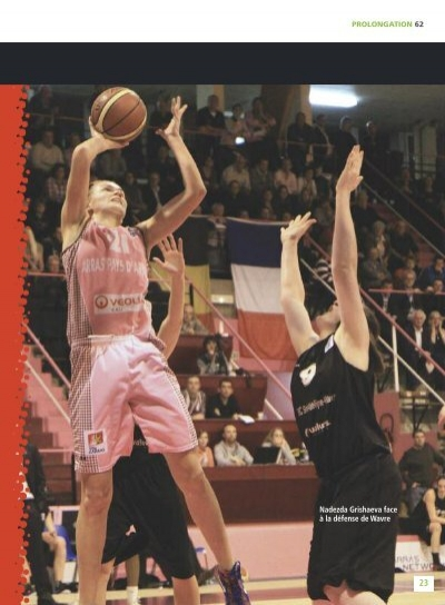 Basket coupe d europe f - Resultat coupe d europe basket ...