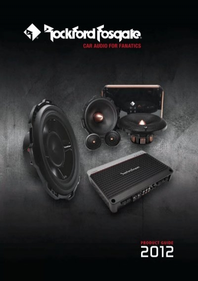 flush mount for Rockford Fosgate PPS4-8 MDF Speaker ring