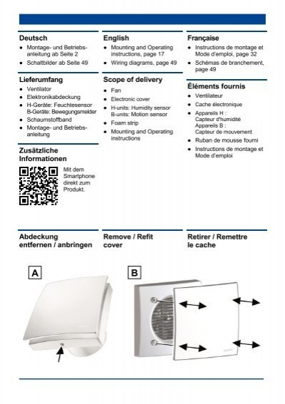 cdegfh. Black Bedroom Furniture Sets. Home Design Ideas