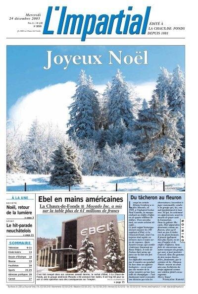 Veille de Noël Cadeau x4 renne Nez Bonhomme de neige soupe Renne Food Chocolat Pièce