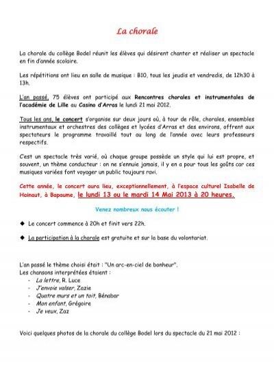 Site de rencontre sérieux totalement gratuite - lentracte-gerland.fr
