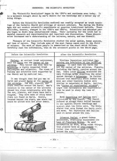 Module 12-Scientific Revolution & Enlightenment MWH Textbook.pdf