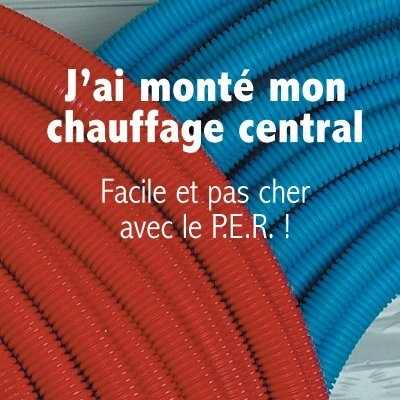 Jai Monté Mon Chauffage Central Free