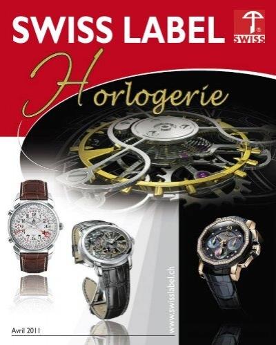 clock hands horloge  L52//70 aiguilles de pendule